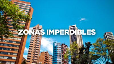 barrios_mas_exclusivos_en_bogota