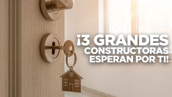 9 Proyectos de vivienda