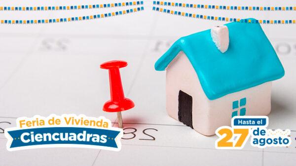 ¿Cuál es el mejor mes para vender vivienda en Colombia?