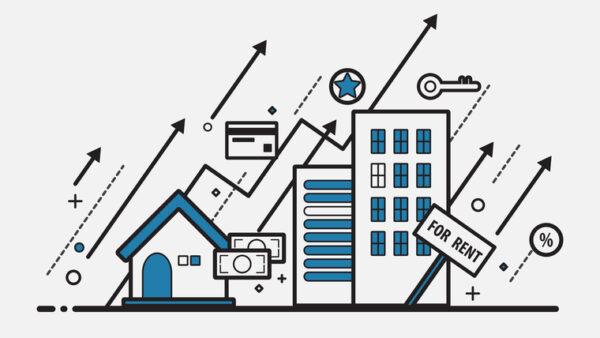 3 tendencias de arrendamiento en Colombia 2021