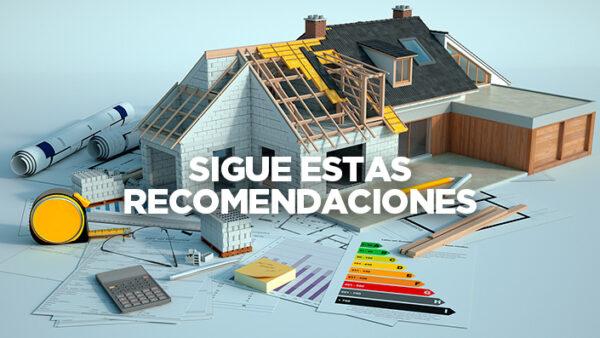 remodelacion-en-tu-hogar
